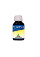 Winter Syrup 100 ml