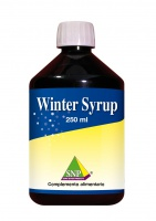 Winter Syrup 250 ml