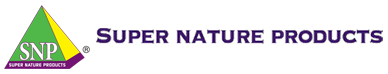SuperNatureProducts